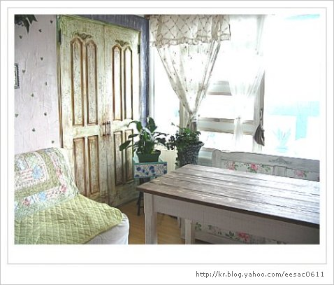침실가벽만들기